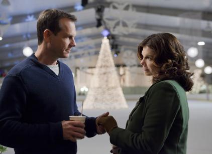 Watch Big Love Season 5 Episode 3 Online