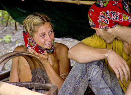 Watch Survivor Season 21 Episode 11 Online