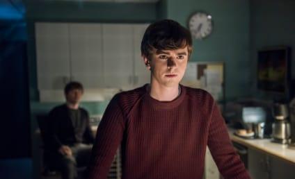 Watch Bates Motel Online: Season 4 Episode 3