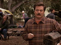 Parks and Recreation Season 3 Episode 8