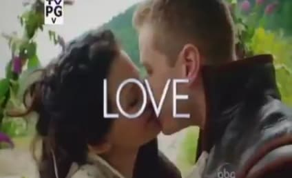 Once Upon a Time Trailer: Major Spoiler Ahead!