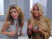 Ugly Betty Season 1 Episode 19