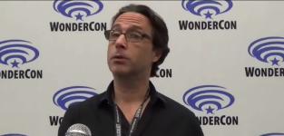 The 100 WonderCon Interviews