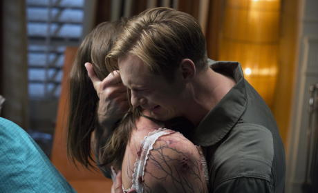 True Blood Review: Deeper Shade of Soul