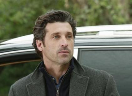 Watch Grey's Anatomy Season 9 Episode 23 Online