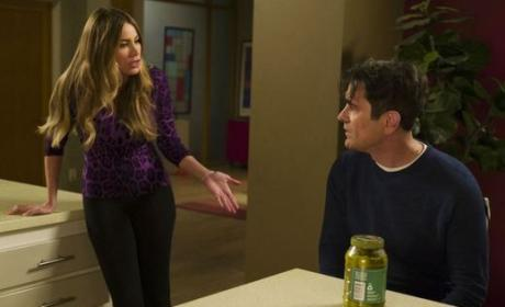 Watch Modern Family Online: Season 7 Episode 14