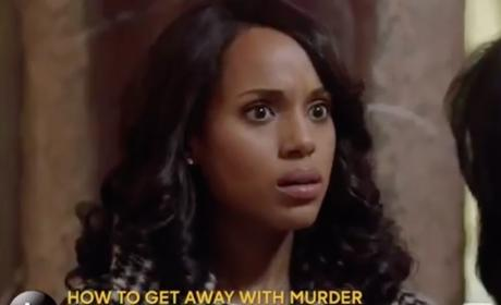Scandal Season 5 Episode 9 Promo
