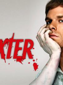 Dexter promo pic
