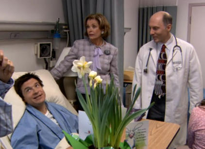 Watch Arrested Development Season 2 Episode 15 Online
