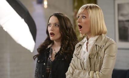 2 Broke Girls Season 4 Episode 20: Full Episode Live!