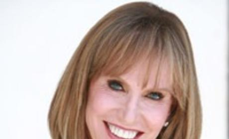 Leslie Charleson Signs New Deal with General Hospital