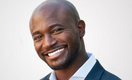 NCIS: 300th Episode to Feature Taye Diggs in Musical Role