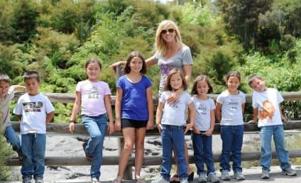Watch Kate Plus 8 Online: Season 4 Episode 7