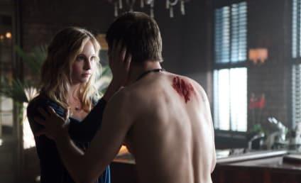 The Vampire Diaries Caption Contest 156
