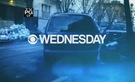 """Blue Bloods Episode Preview: """"My Funny Valentine"""""""