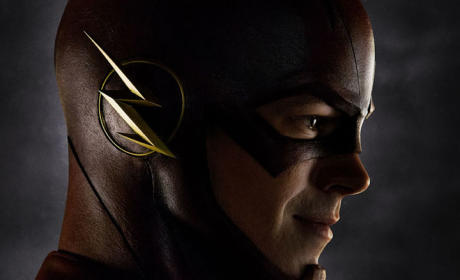 The Flash Preview: 8 Things to Know About Tonight's Game-Changing Episode