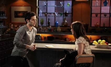 Gossip Girl Review: The Implosion of Blair Waldorf