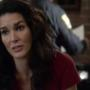 Watch Rizzoli & Isles Online: Season 7 Episode 4