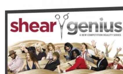 New Season of Shear Genius Cast, Premiere Date Announced