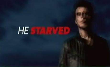 "The Vampire Diaries Promo - ""Original Sin"""