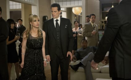 "Ringer Photo Preview: ""It Just Got Normal"""