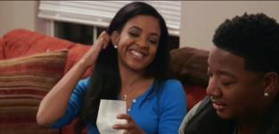 Will They Get Together? - Love and Hip Hop: Atlanta