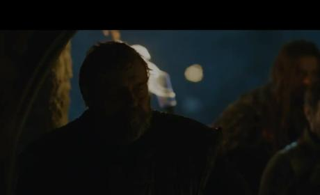 Game of Thrones Season 6 Episode 1 Clip