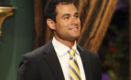 The Bachelor Premiere Date Announced