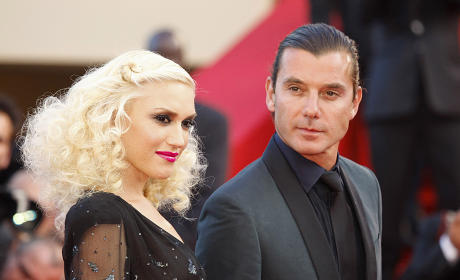 Gavin Rossdale to Play Villain on Burn Notice