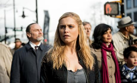 """The 100 Photos from """"Perverse Instantiation - Part Two"""""""