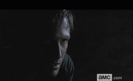 "The Walking Dead: 5 Things About the ""Heartbreaking"" New Season"