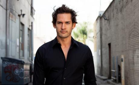 Reign Season 4 Adds Will Kemp as New Royal Suitor