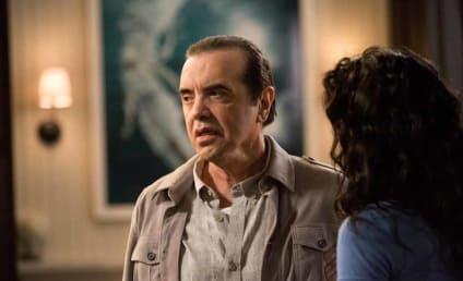 Rizzoli & Isles: Watch Season 4 Episode 14 Online
