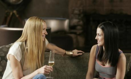 "90210 Review: ""Another Another Chance"""