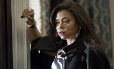 Empire: Watch Season 1 Episode 12 Online