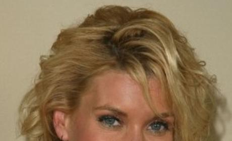 McKenzie Westmore Picture