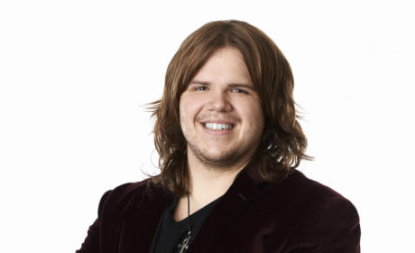 Did Caleb Johnson deserve to win American Idol season 13?