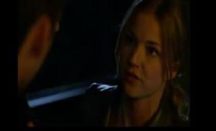 Revenge Season Finale Clips: Going Dark