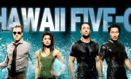 Watch Hawaii Five-0 Online: Season 6 Episode 14