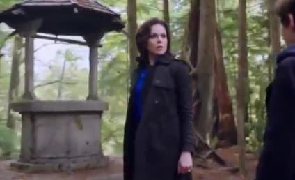 Once Upon a Time Sneak Peek: You're Going to Kill Them!