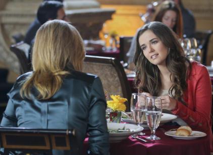 Watch Ringer Season 1 Episode 15 Online