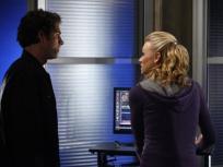 Chuck Season 3 Episode 12