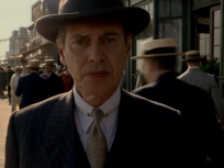 Boardwalk Empire Season 5 Episode 8