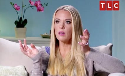 Watch Kate Plus 8 Online: Season 4 Episode 8