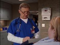 Scrubs Season 4 Episode 20