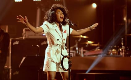 American Idol Review: Getting The Band Back Together