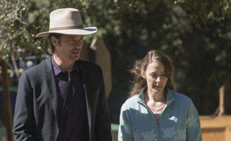 Justified Review: Crowder Complexity