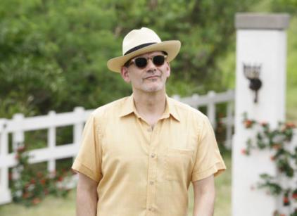 Watch Royal Pains Season 2 Episode 5 Online