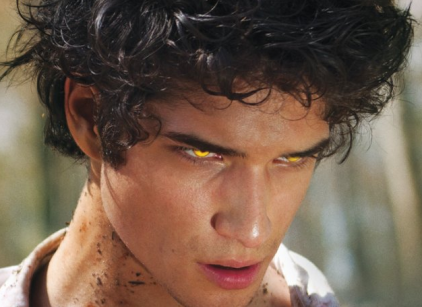 Watch Teen Wolf Season 3 Episode 8 Online
