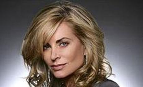 Happy Birthday, Eileen Davidson!